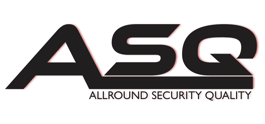 Allround Security Quality