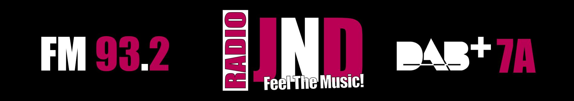 JND Radio