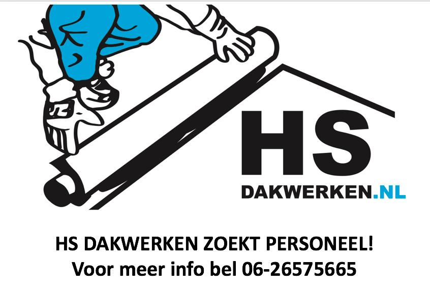 HS Darkwerken.nl